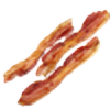 OCBacon's avatar