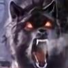 ocBlackwolf's avatar