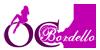 OCBordello's avatar