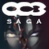 ocbsaga's avatar
