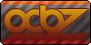 OCBZ's avatar