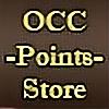 occ-points-store's avatar