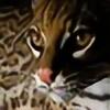 Occalot's avatar
