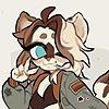 occamysRazor's avatar