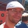 occasiary's avatar
