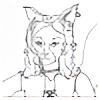 OccasionalArtist's avatar
