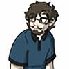 OccasionallyLysander's avatar