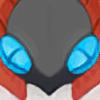 OccasionalVolcarona's avatar