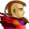 Occavatra's avatar