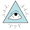 occhivuoti's avatar