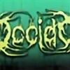 occidosc's avatar