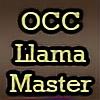 occllamamaster's avatar