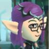 OCcreator14's avatar