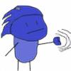 occreatorsatan666's avatar