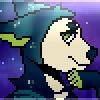 Occuli's avatar