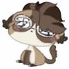 occult-qt's avatar
