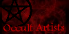 OccultArtists's avatar
