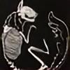 Occultations's avatar