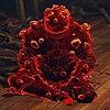 occultusion's avatar
