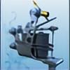 ocdcustoms's avatar