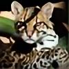 OcDeElot's avatar