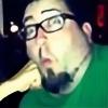 ocdisforme's avatar