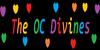 OCDivines