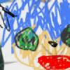 OCDonotsteal's avatar