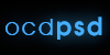 ocdpsd