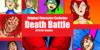 OCE-DeathBattles