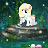 ocean-breezze's avatar