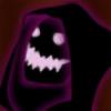 Ocean-Djinn's avatar