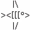 Ocean-Flisch's avatar