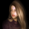 ocean-official's avatar