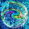 ocean-ripple's avatar