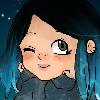 Ocean-Sarina's avatar