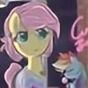 Ocean23's avatar