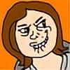 Oceanafields's avatar