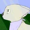 oceanaii's avatar