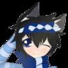 OceanaKun's avatar