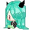 oceanals's avatar