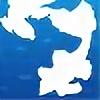 OceanAngel01's avatar