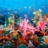 OceanaTheFox's avatar