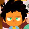 OceanBacca's avatar