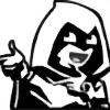 Oceanbacon86's avatar