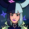 oceanbluefish's avatar