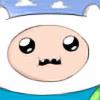 OceanBreeze1's avatar