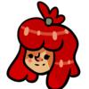 oceanbreezq's avatar
