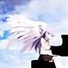 OceanCandie's avatar