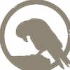 oceanCharlie's avatar